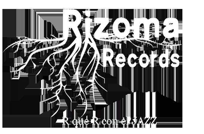 Logo Rizoma Blanco